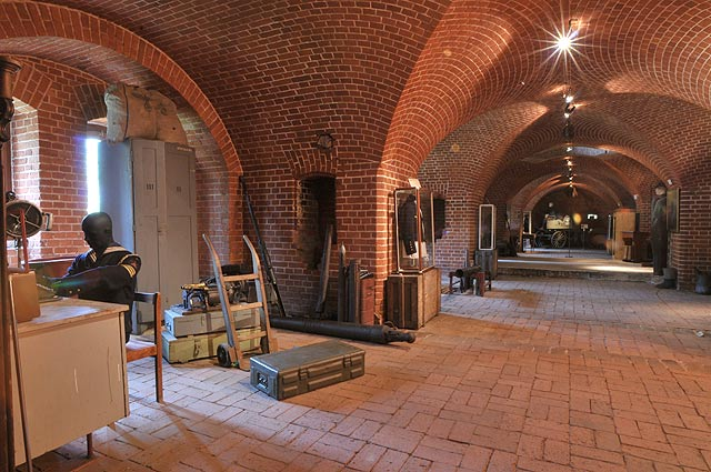 fort-muzeum-05052009-22.jpg